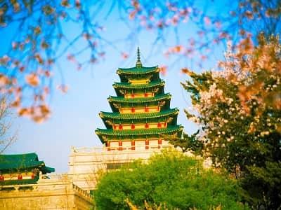 Le bouddhisme au Japon.