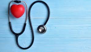 A quel âge vous devrez souscrire à une assurance maladie ?
