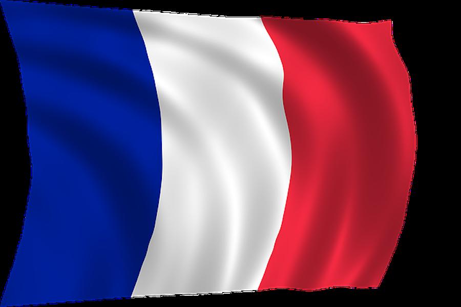 Pourquoi Paris attire-t-elle autant de touristes?