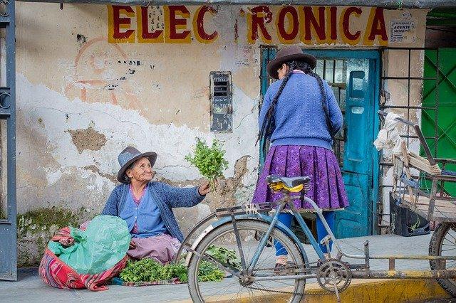 Les principaux sites péruviens à découvrir lors d'un séjour à la carte