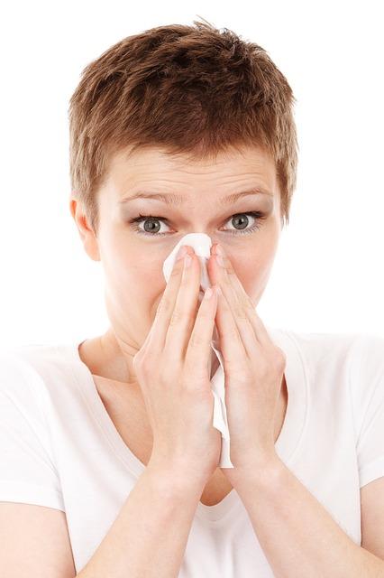 Comment lutter contre les allergies de ressort