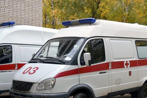 Ambulances, SAMU, SMUR et pompiers: les différences