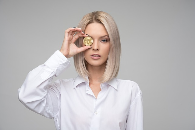 Comment acheter du Bitcoin?