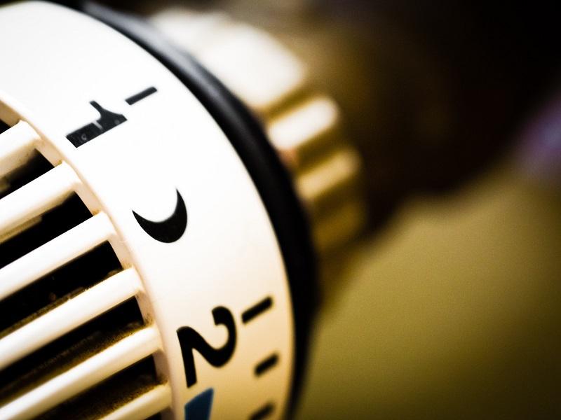 Quelle est la meilleure façon de chauffer sa maison?