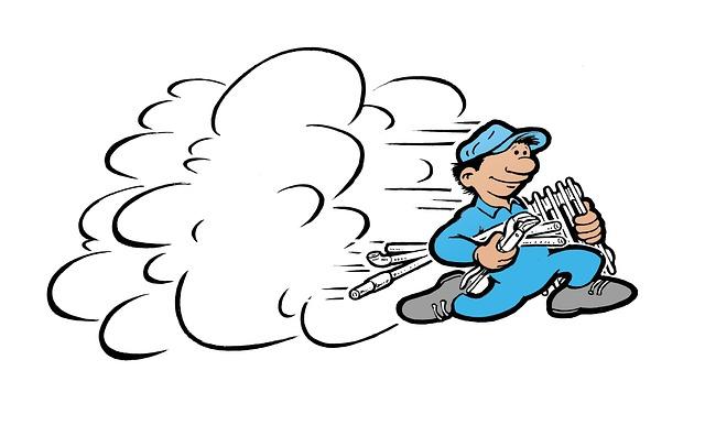 Comment chauffer votre maison en hiver