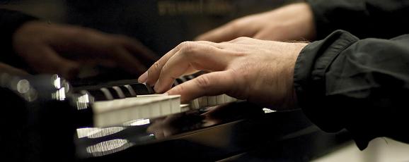 Comment choisir un cours de piano