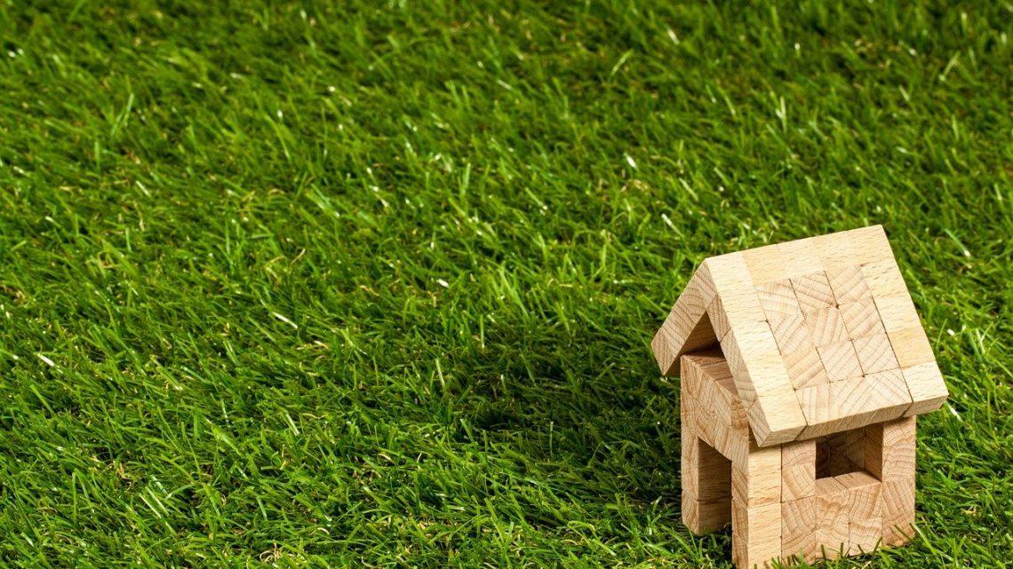 Acheter un bien immobilier en Israël : comment réaliser son projet ?