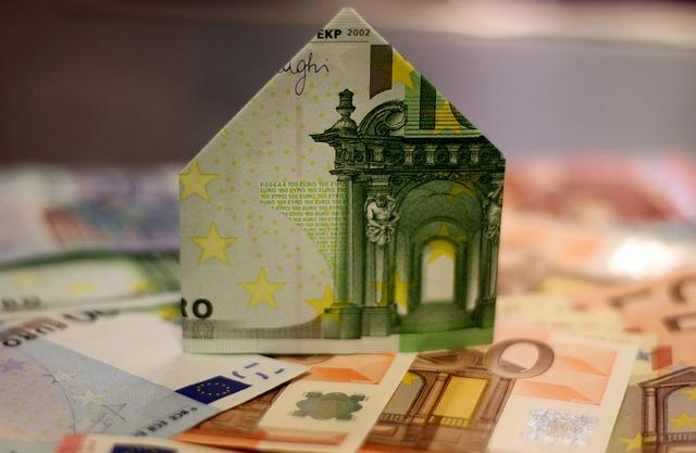 Comment travaille un courtier en crédit immobilier?