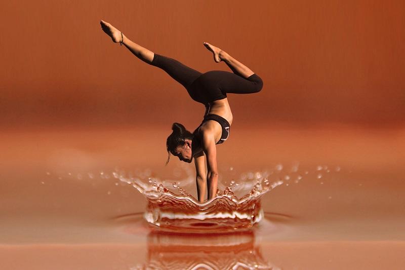 Les pratiques quotidiennes simples pour améliorer votre danse