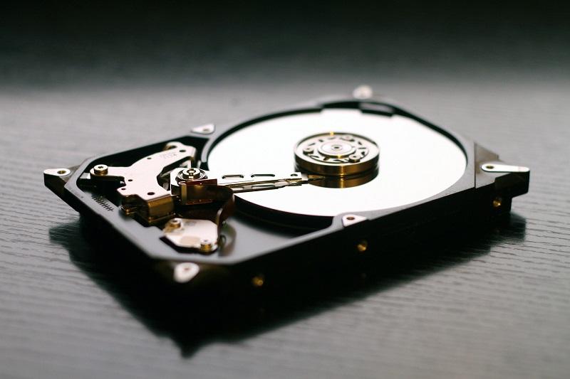 Comment récupérer des fichiers à partir d'un disque dur en panne