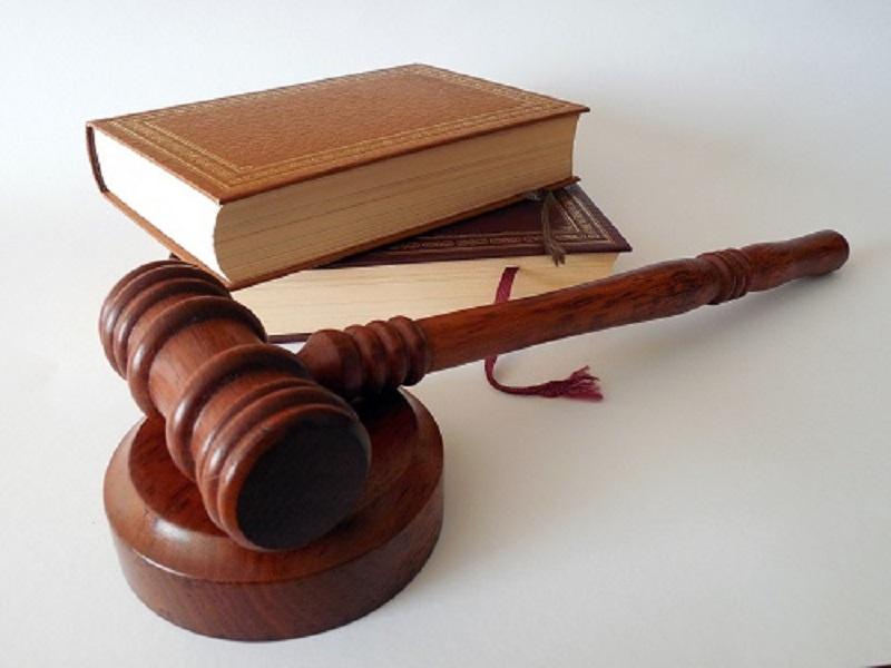 Les rôles d'un conseiller juridique