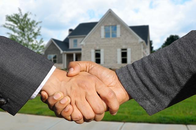 Comment simuler son prêt immobilier?