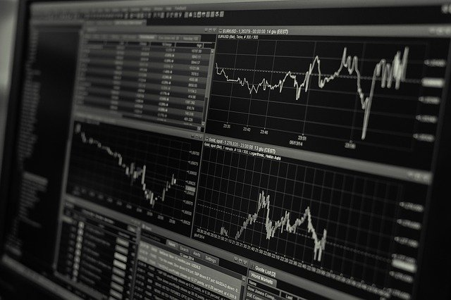 Les SCPI de rendement en vogue cette année