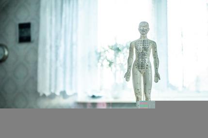 Osthéopathie thérapie manuelle