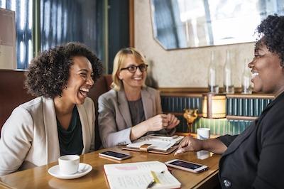 Focus sur les différents types de site de rencontre en ligne