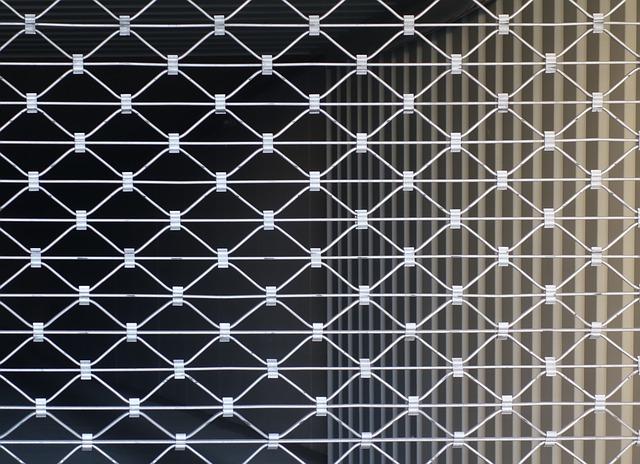 Tout sur le déblocage du rideau métallique