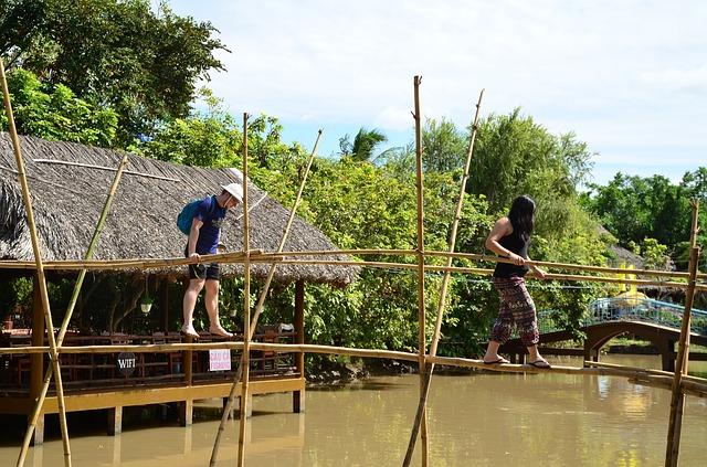 Découvrir le Vietnam avec Asia Soleil Travel