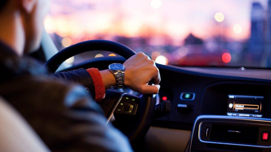 Tout savoir sur le métier de chauffeur VTC