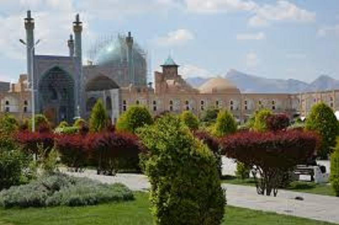 Les moments forts d'un circuit en Ouzbékistan