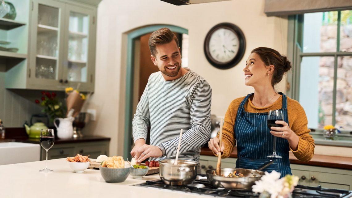 Vie de couple : les habitudes à éviter