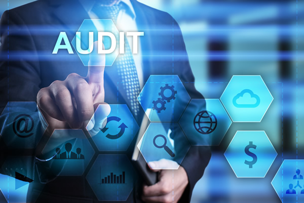 5 raisons pour lesquelles votre entreprise a besoin d'un comptable à Ixelles