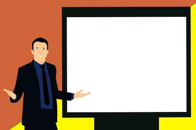 Coaching en séduction: que faut-il savoir?